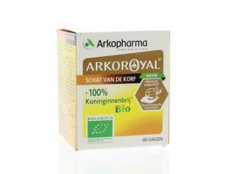 arkopharma-royal-jelly-100-koninginnebrij-40gram